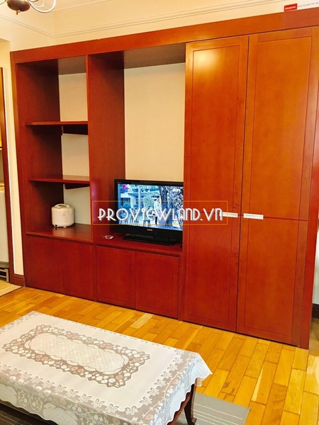 the-manor-studio-apartment-for-rent-1bed-proview0901-04