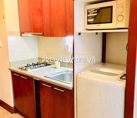 the-manor-studio-apartment-for-rent-1bed-proview0901-05