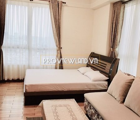 the-manor-studio-apartment-for-rent-1bed-proview0901-06