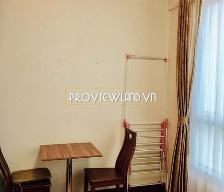 the-manor-studio-apartment-for-rent-1bed-proview0901-07