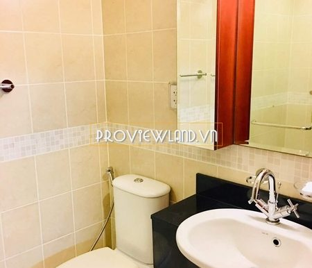 the-manor-studio-apartment-for-rent-1bed-proview0901-08