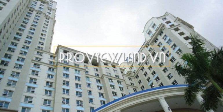 the-manor-studio-apartment-for-rent-1bed-proview0901-11