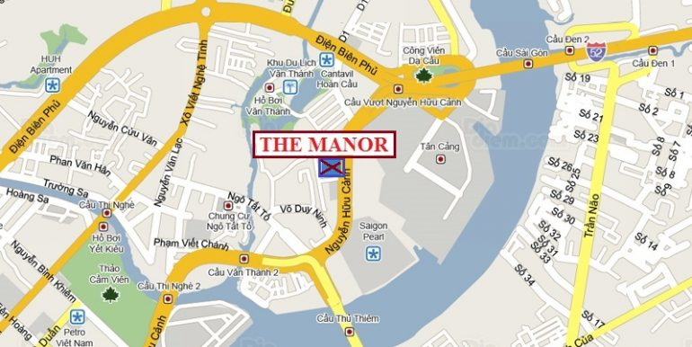 the-manor-studio-apartment-for-rent-1bed-proview0901-14