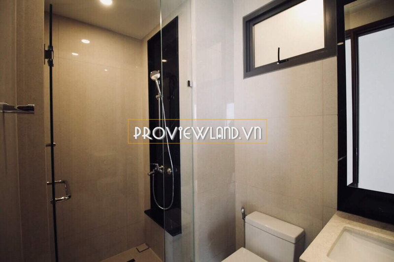 the-nassim-apartment-for-rent-3beds-D-tower-proview1401-09