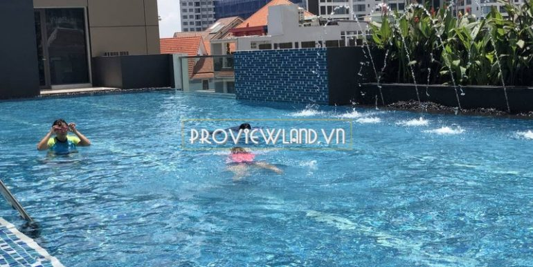 the-nassim-apartment-for-rent-3beds-D-tower-proview1401-10