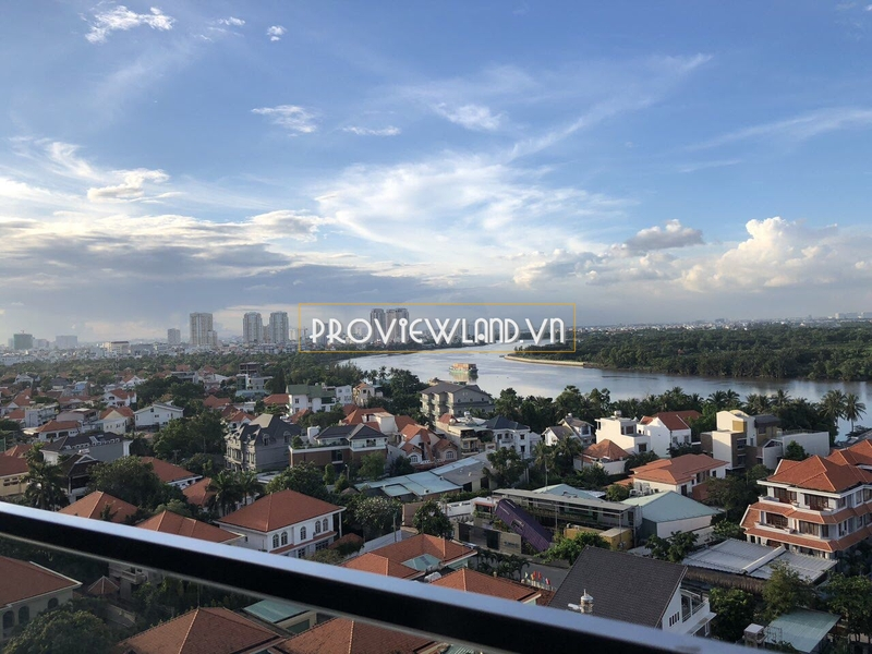 the-nassim-apartment-for-rent-3beds-D-tower-proview1401-12