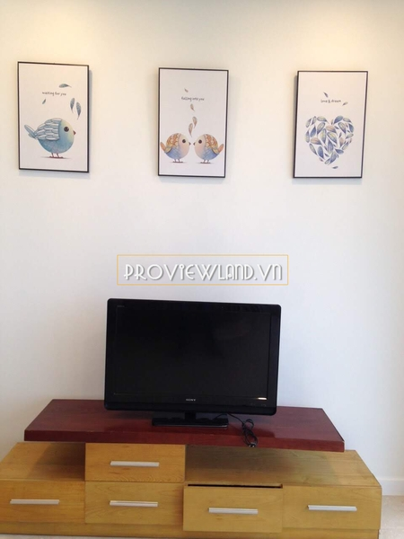 the-nassim-apartment-for-rent-3beds-D-tower-proview1401-15