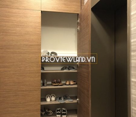 the-nassim-apartment-for-rent-3beds-D-tower-proview1401-17