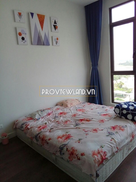 the-nassim-apartment-for-rent-3beds-D-tower-proview1401-18