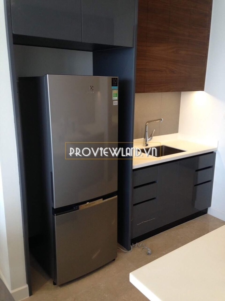 the-nassim-apartment-for-rent-3beds-D-tower-proview1401-19