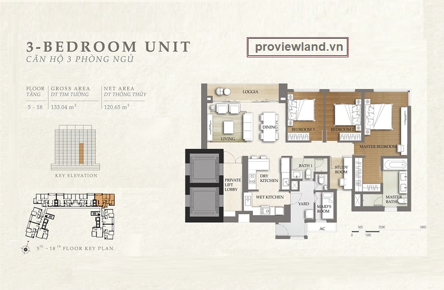 the-nassim-apartment-for-rent-3beds-D-tower-proview1401-20