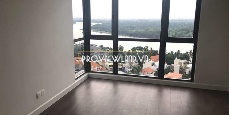 the-nassim-apartment-for-rent-3beds-proview1401-01