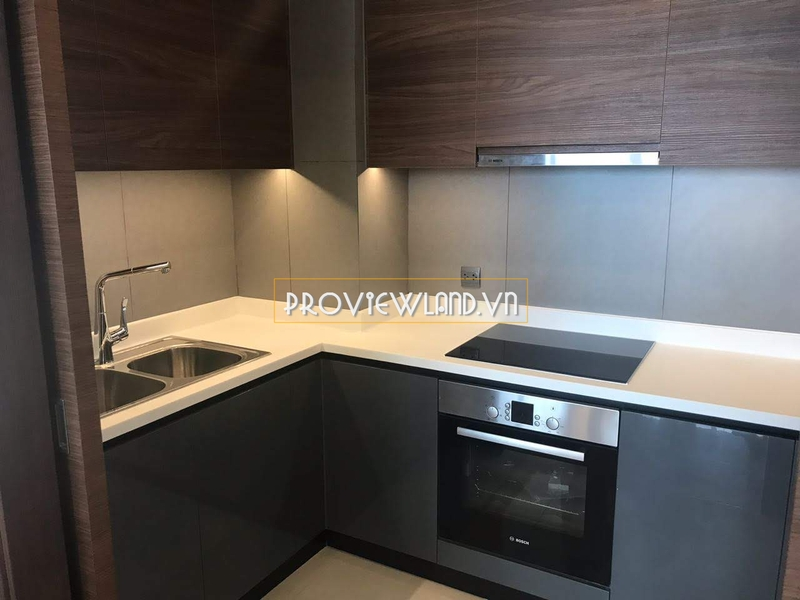 the-nassim-apartment-for-rent-3beds-proview1401-02