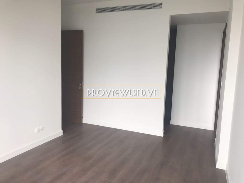 the-nassim-apartment-for-rent-3beds-proview1401-03