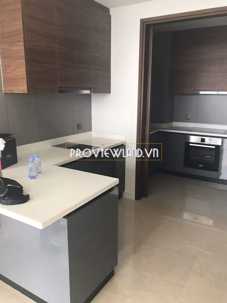 the-nassim-apartment-for-rent-3beds-proview1401-06