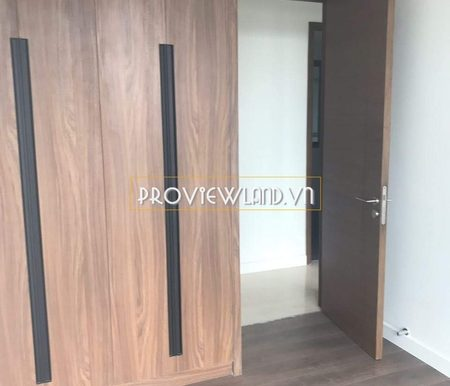 the-nassim-apartment-for-rent-3beds-proview1401-08