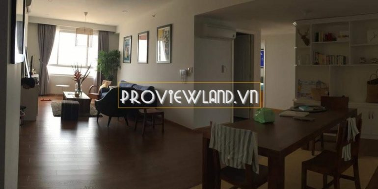 tropic-garden-apartment-for-rent-3beds-proview0701-01