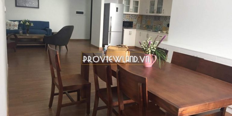 tropic-garden-apartment-for-rent-3beds-proview0701-02