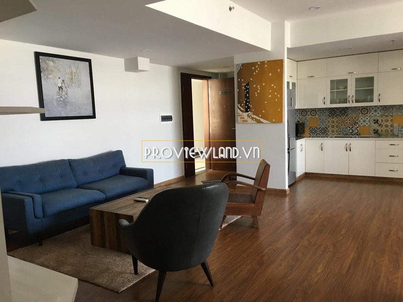 tropic-garden-apartment-for-rent-3beds-proview0701-03