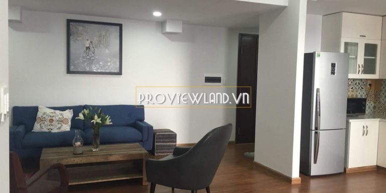tropic-garden-apartment-for-rent-3beds-proview0701-04