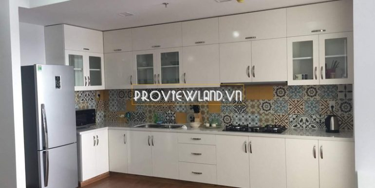 tropic-garden-apartment-for-rent-3beds-proview0701-05