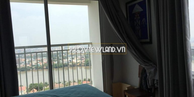 tropic-garden-apartment-for-rent-3beds-proview0701-06