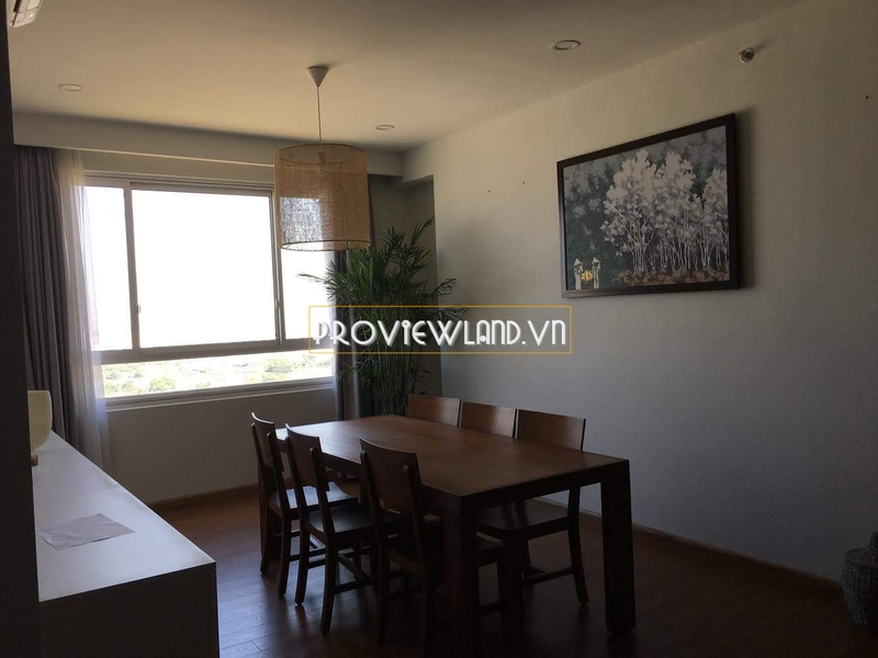 tropic-garden-apartment-for-rent-3beds-proview0701-08