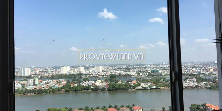 tropic-garden-apartment-for-rent-3beds-proview0701-09