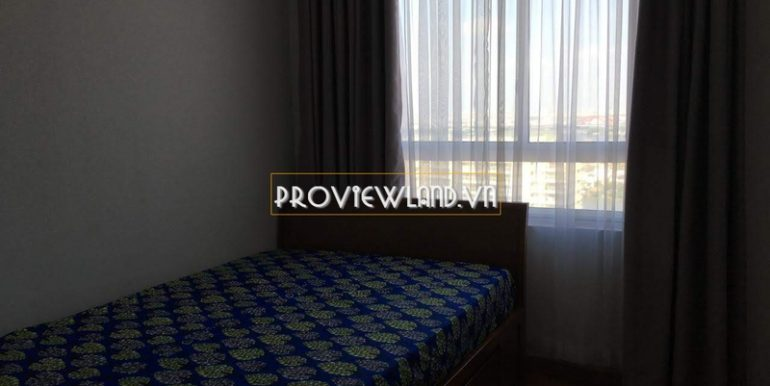 tropic-garden-apartment-for-rent-3beds-proview0701-10