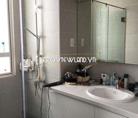 tropic-garden-apartment-for-rent-3beds-proview0701-12