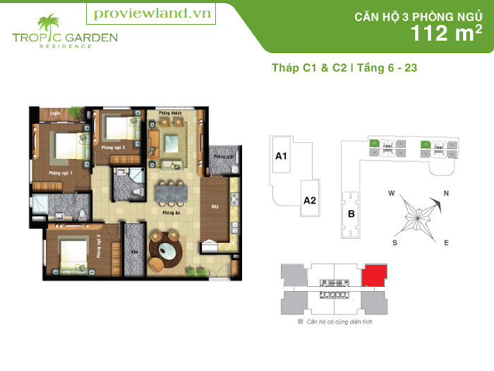 tropic-garden-apartment-for-rent-3beds-proview0701-13