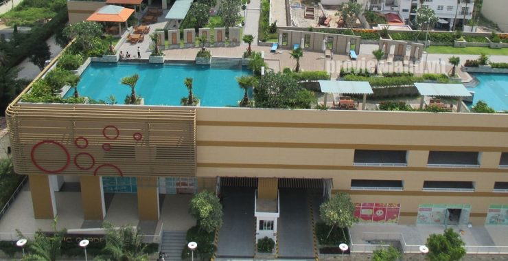 tropic-garden-apartment-for-rent-3beds-proview0701-14