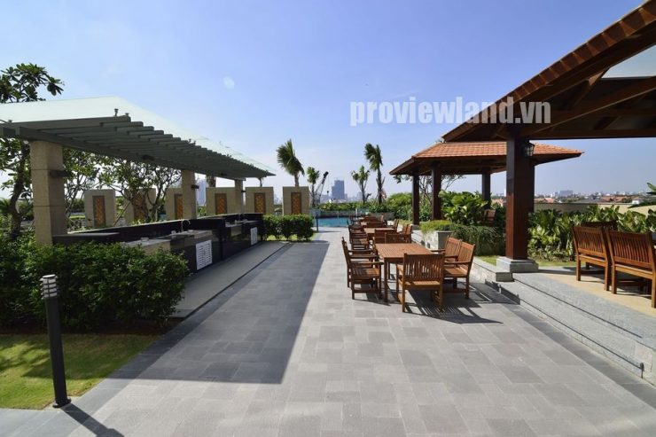 tropic-garden-apartment-for-rent-3beds-proview0701-15