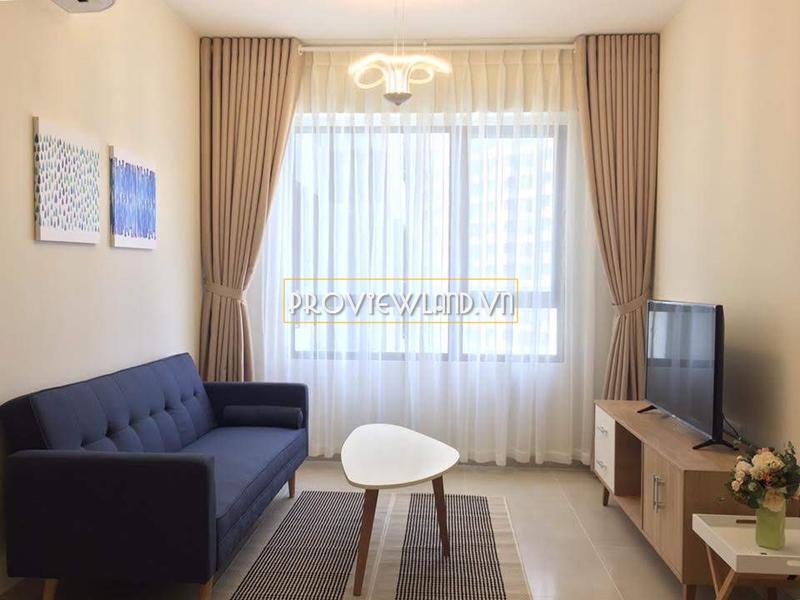 Bán-căn-hộ-1-phòng-ngủ-nội-thất-Masteri-Thảo-Điền-proviewland1902-02