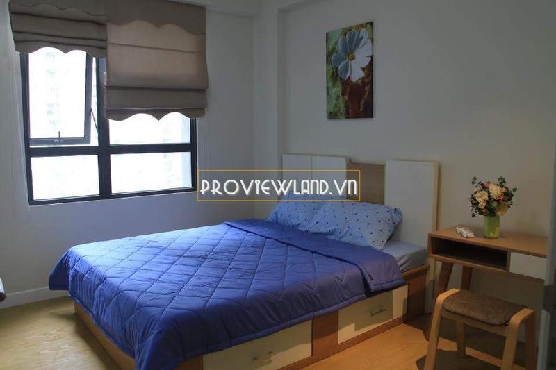 Bán-căn-hộ-1-phòng-ngủ-nội-thất-Masteri-Thảo-Điền-proviewland1902-06