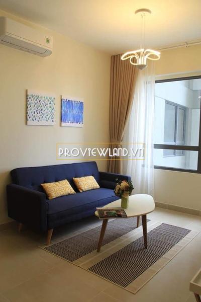 Bán-căn-hộ-1-phòng-ngủ-nội-thất-Masteri-Thảo-Điền-proviewland1902-08