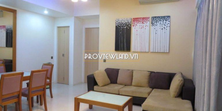 Bán-căn-hộ-2-phòng-ngủ-98m2-nội-thất-the-estella-an-phú-proviewland2102-01