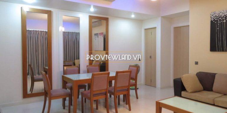 Bán-căn-hộ-2-phòng-ngủ-98m2-nội-thất-the-estella-an-phú-proviewland2102-03