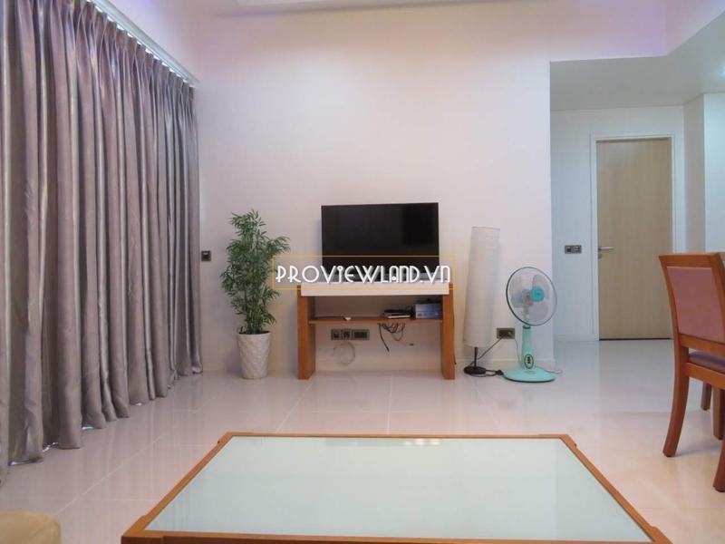 Bán-căn-hộ-2-phòng-ngủ-98m2-nội-thất-the-estella-an-phú-proviewland2102-04