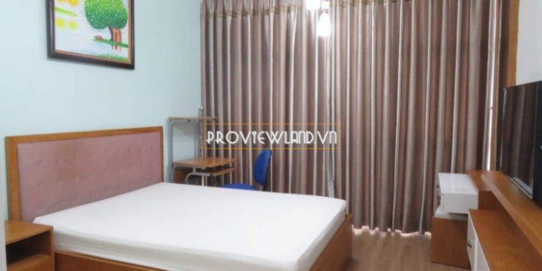 Bán-căn-hộ-2-phòng-ngủ-98m2-nội-thất-the-estella-an-phú-proviewland2102-05
