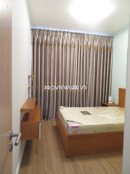 Bán-căn-hộ-2-phòng-ngủ-98m2-nội-thất-the-estella-an-phú-proviewland2102-06