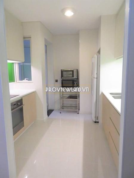 Bán-căn-hộ-2-phòng-ngủ-98m2-nội-thất-the-estella-an-phú-proviewland2102-08