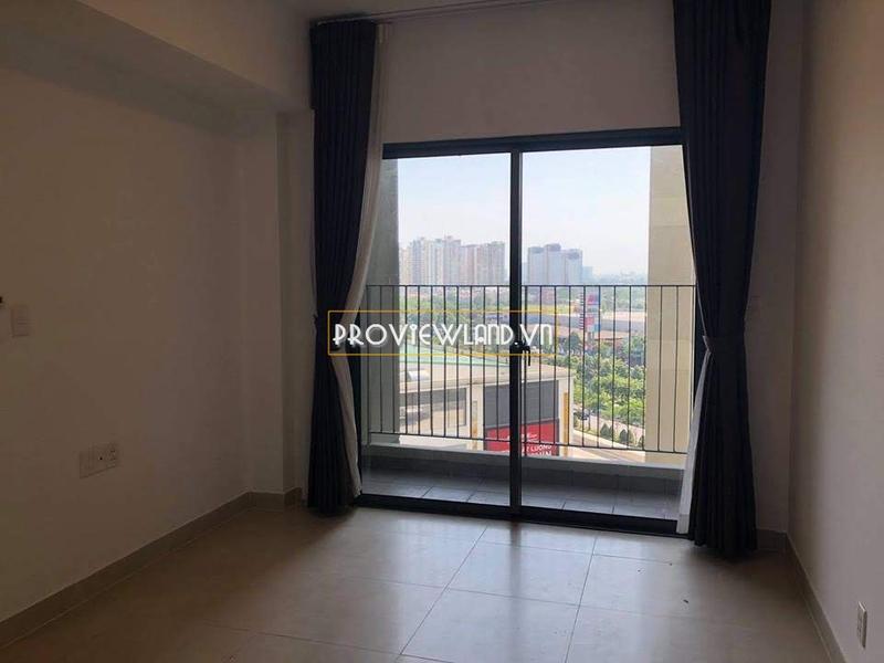 Masteri Thảo Điền căn hộ mới 2 phòng ngủ view rộng có sổ hồng bán gấp