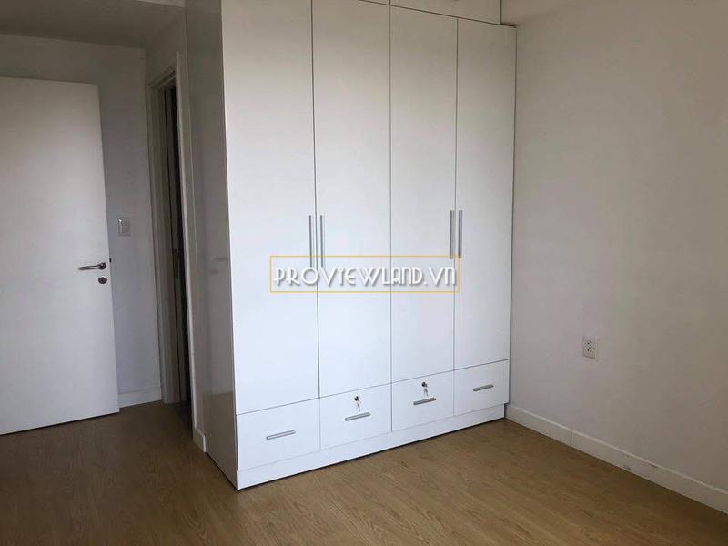 Bán-căn-hộ-2-phòng-ngủ-masteri-thảo-điền-proviewland2102-06