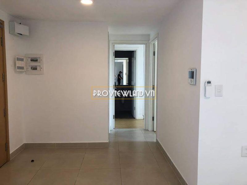 Bán-căn-hộ-2-phòng-ngủ-masteri-thảo-điền-proviewland2102-07