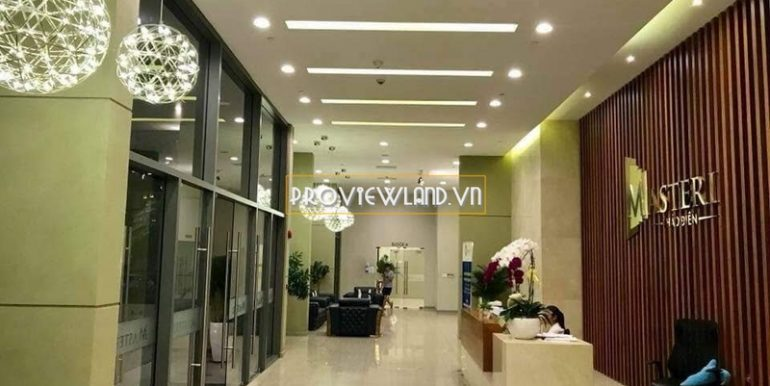 Bán-căn-hộ-2-phòng-ngủ-masteri-thảo-điền-proviewland2102-09