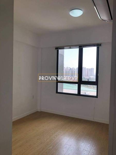 Bán-căn-hộ-2-phòng-ngủ-masteri-thảo-điền-proviewland2102-10