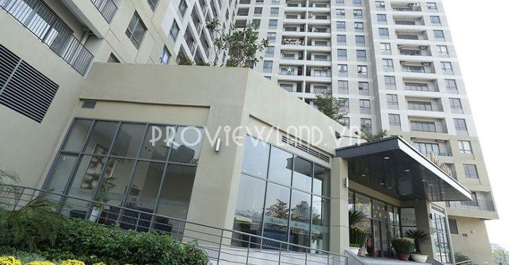 Bán-căn-hộ-2-phòng-ngủ-masteri-thảo-điền-proviewland2102-13