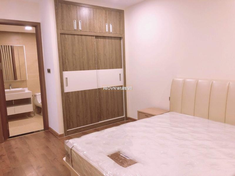Bán-căn-hộ-2-phòng-ngủ-nội-thất-vinhomes-central-park-2-proviewland1902-02