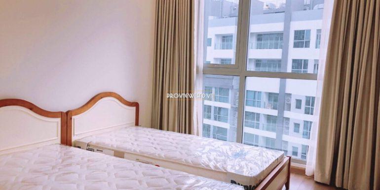 Bán-căn-hộ-2-phòng-ngủ-nội-thất-vinhomes-central-park-2-proviewland1902-03